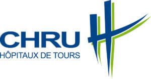 CHRU - Centre Hospitalier Régional Universitaire de Tours