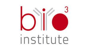 BIO3 Institute